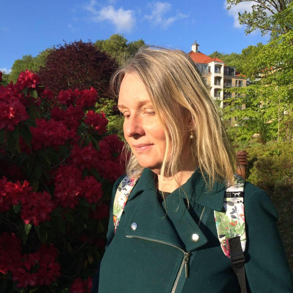 Maria Ulsig