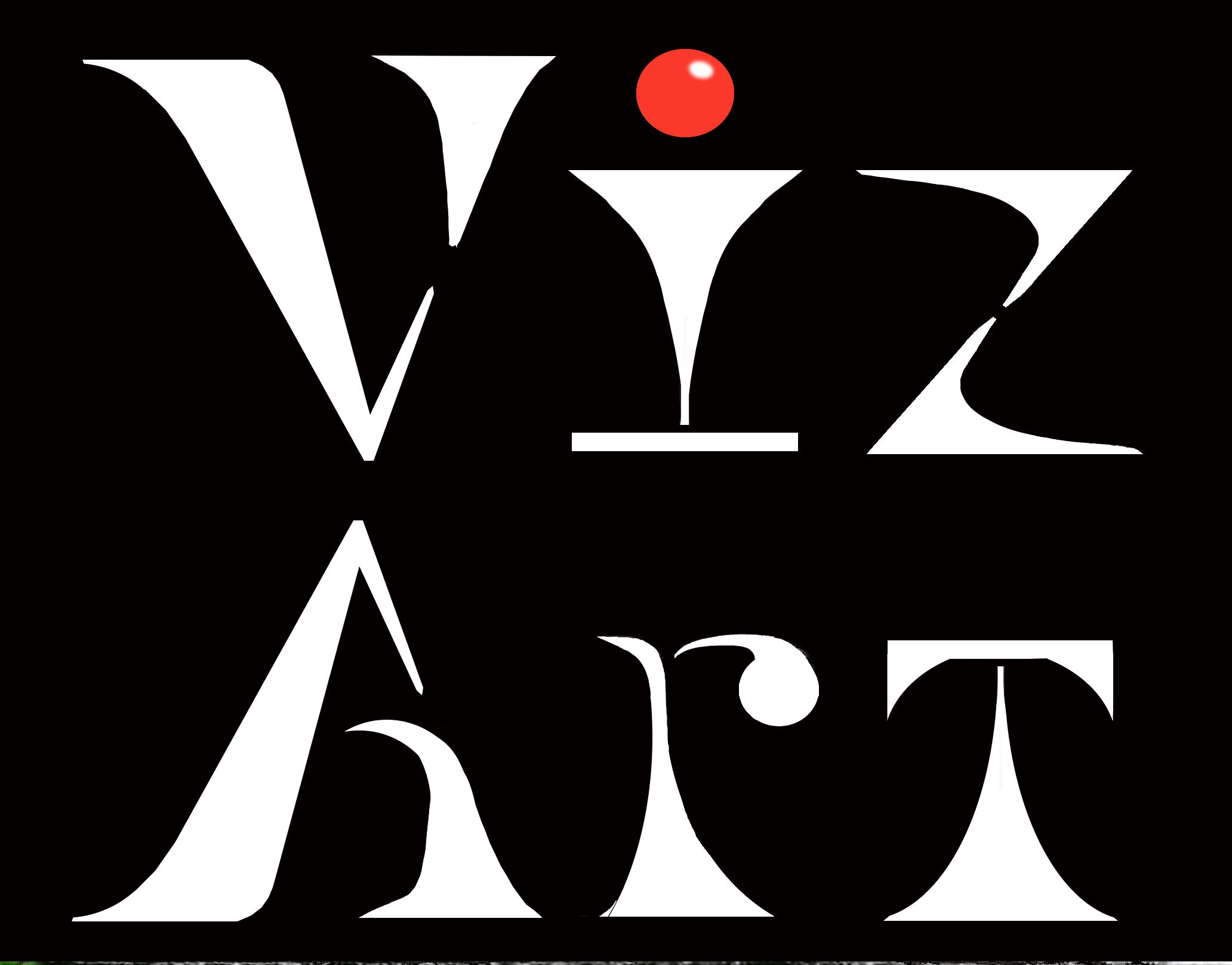 VIZ ART School