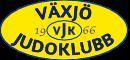 Växjö Judoklubb
