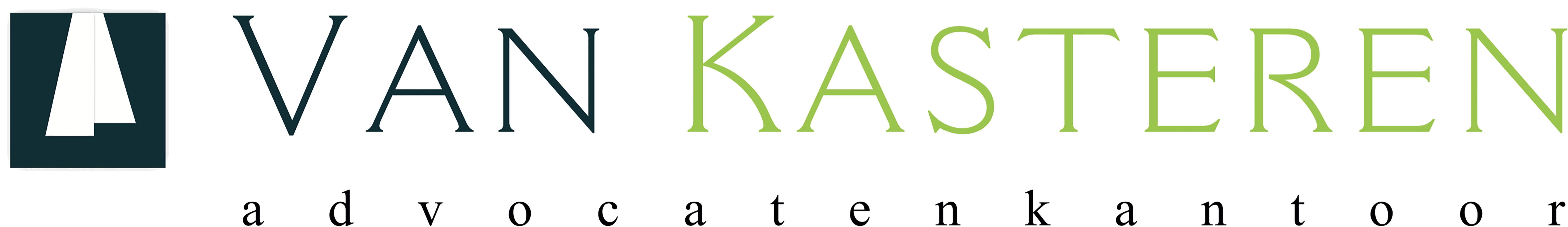 VKADV - Logo