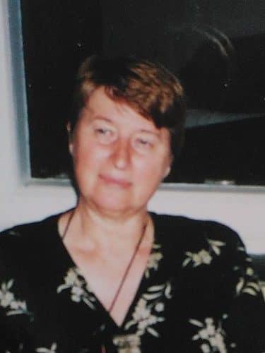 Michele Dolfuss