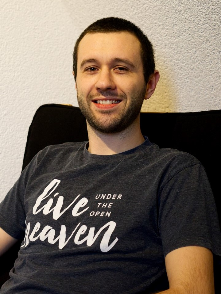 Jonny Göhner
