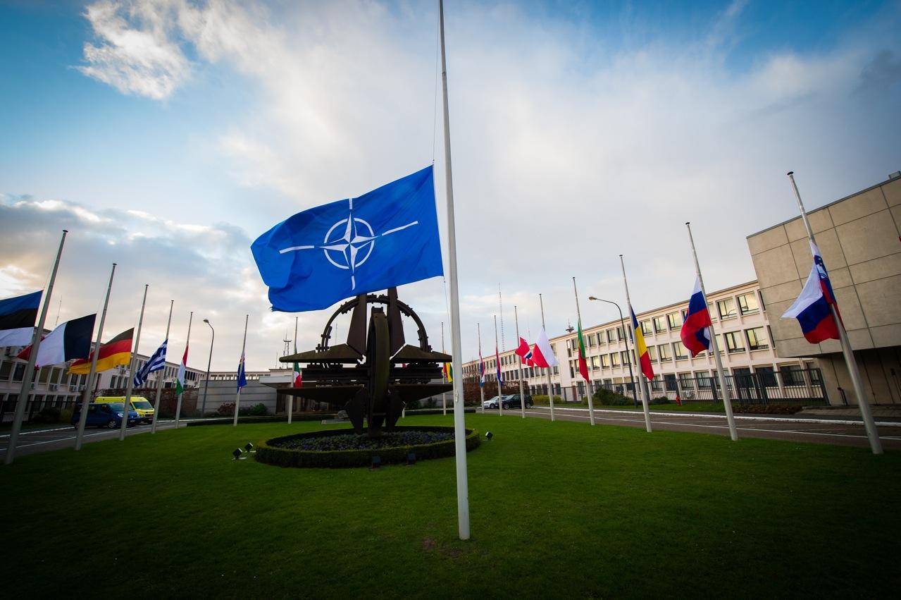 Credit | NATO