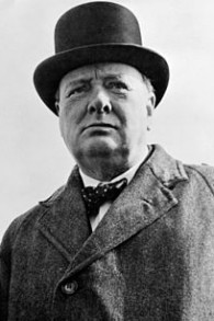 245px-Sir_Winston_S_Churchill-195x293