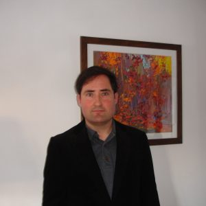 Arnau Perello