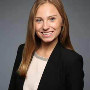 Christina Cigir