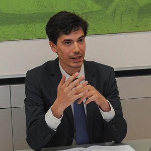 Daniele Rietti