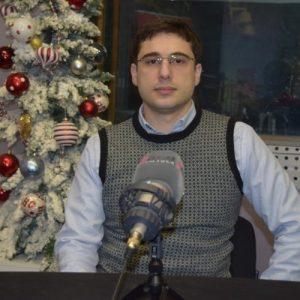 David Batashvili