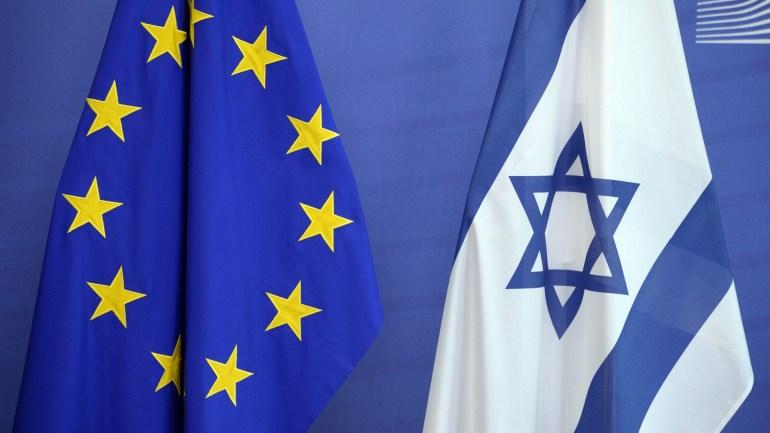 European Jewish Press