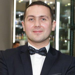 Ilgar Gurbanov