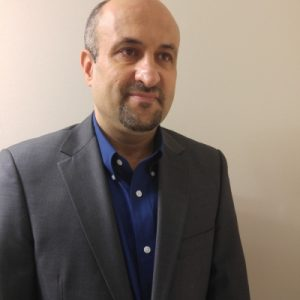 Mahmut Cengiz