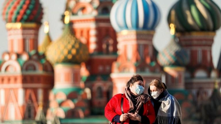 Credit | Reuters