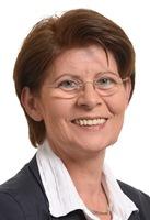 Renate Sommer