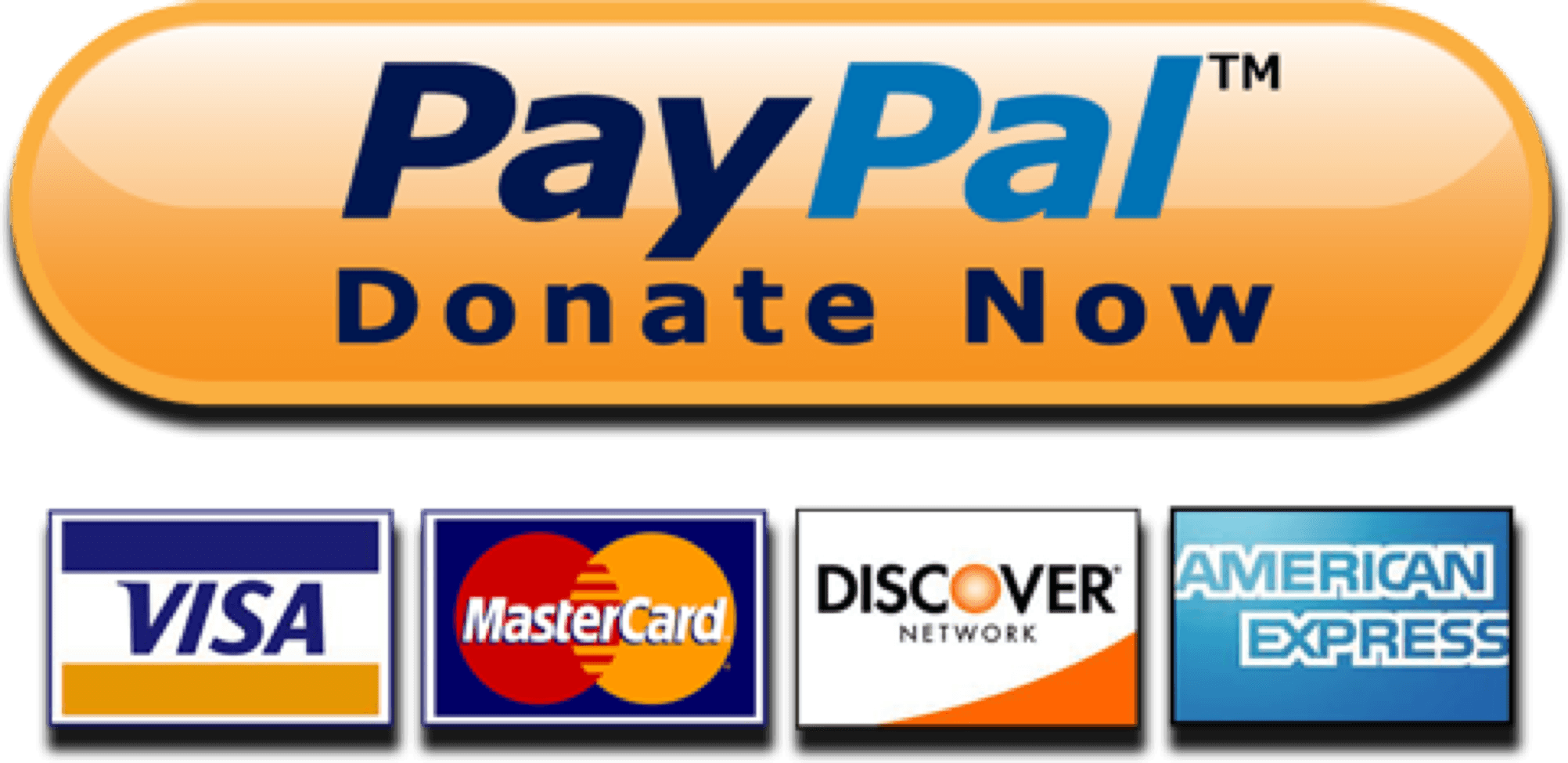 paypal-donate-button | Vocal Europe