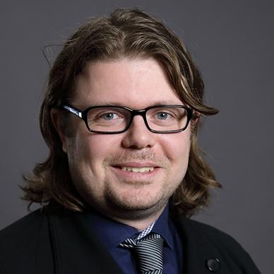Tim Rühling