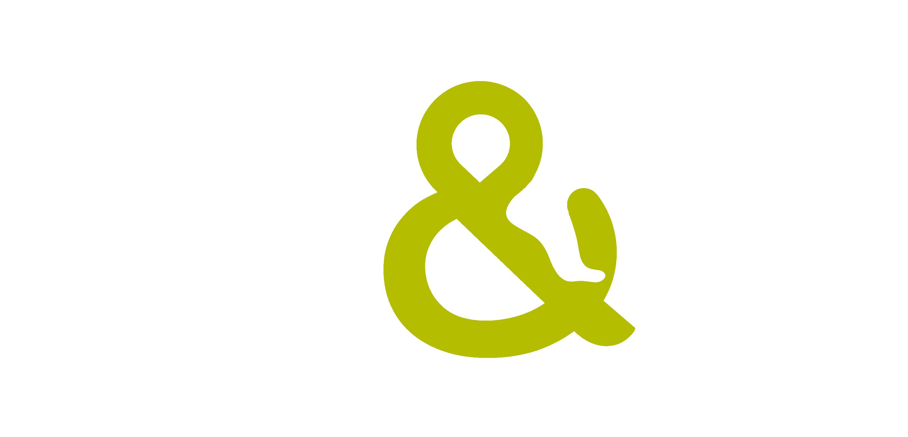 Voet & Go