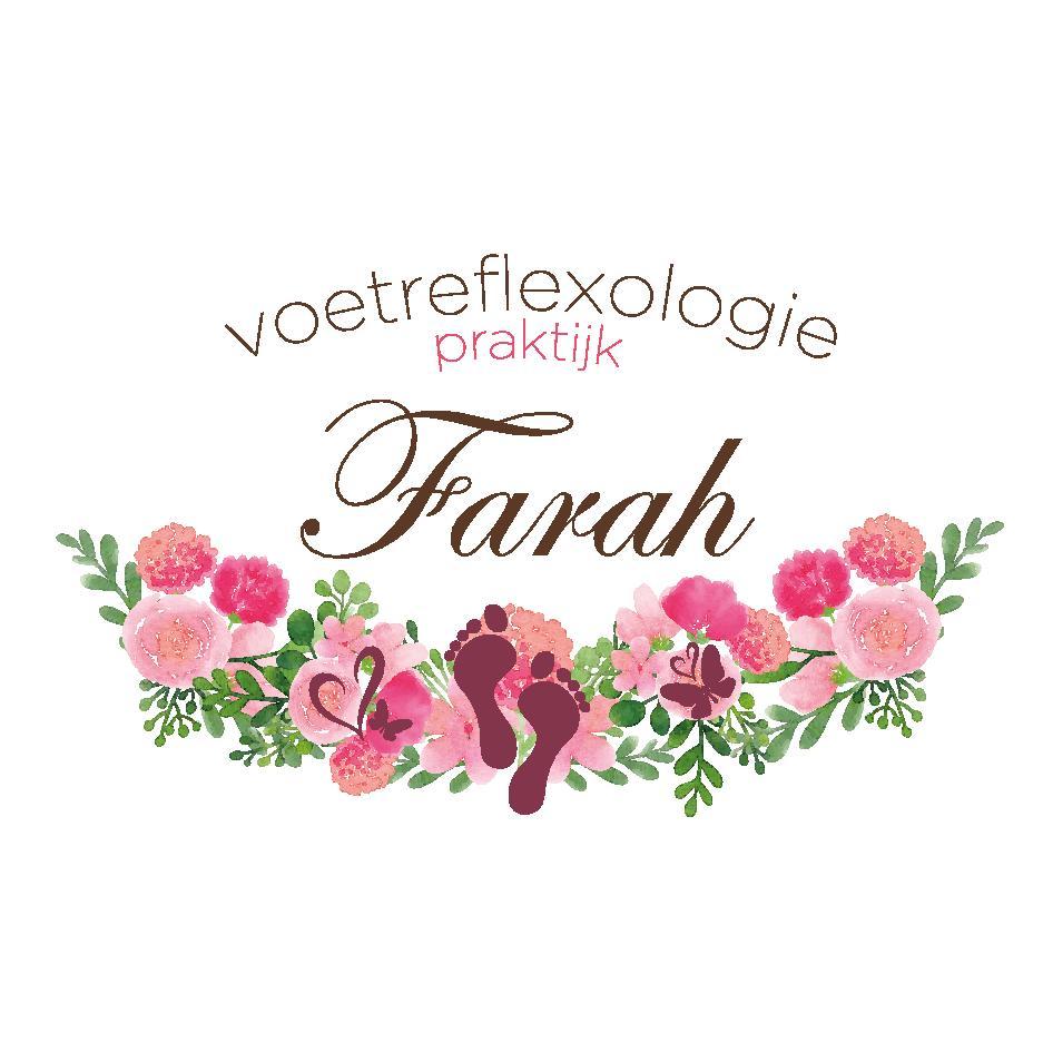 Voetreflexologie Farah