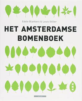 Het_Amsterdamse_bomenboek