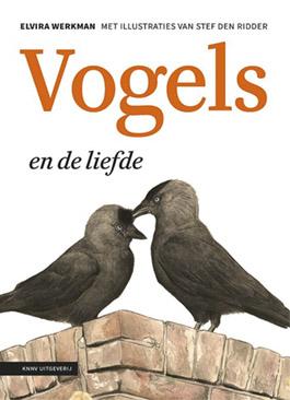 Vogels_en_de_liefde