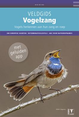 Veldgids_Vogelzang