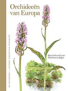 Orchideeen_van_Europa.jpg