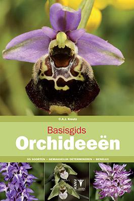 Basisgids_Orchideeen