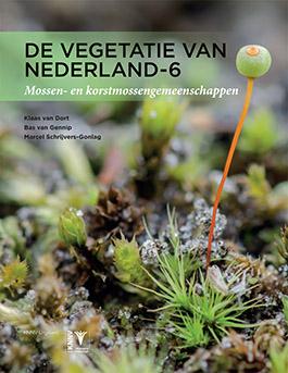 Vegetatie_Nederland6