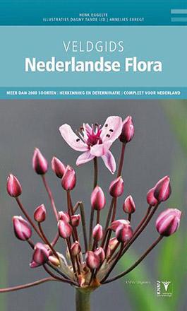 Veldgids_Nederlandse_flora.jpg