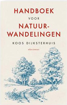 Handboek_voor_natuurwandelingen.jpg