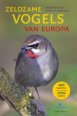 Zeldzame_vogels_van_Europa.jpg