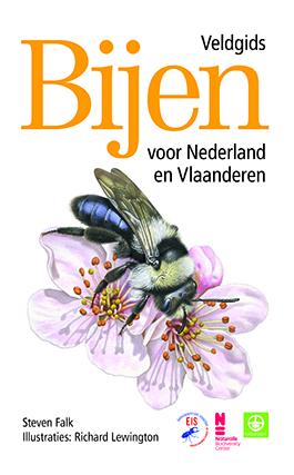 Veldgids_Bijen