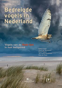 Bedreigde_vogels_in_Nederland