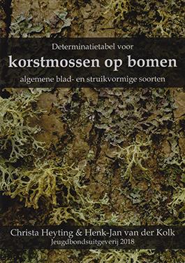 korstmossen_op_bomen