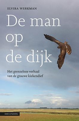 De_man_op_de_dijk