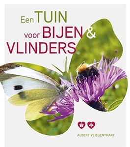 Een_tuin_voor_bijen_en_vlinders