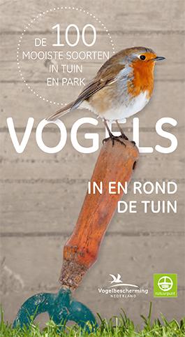 Vogels_in_en_rond_de_tuin