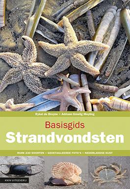 Basisgids_Strandvondsten.jpg