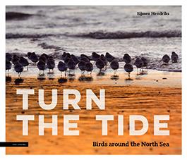 Turn_the_tide