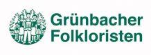 Logo_Grünbacher2