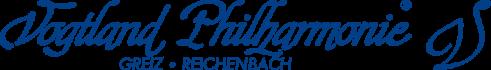 VPh-Logo-2020