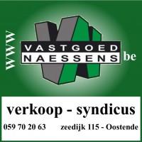 Vastgoed Naessens