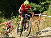 Proffix Swiss Bike Cup 2020