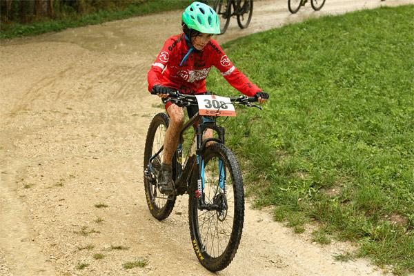 EKS Bike Cup Merishausen 2020