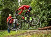 EKZ Bike Cup 2020 Uster