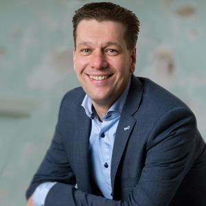 Andre Blankenvoort