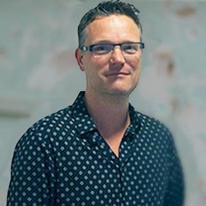 Xander Bergsma