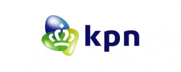 KPN klantcase