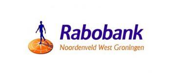 Rabobank Noordenveld West Groningen klantcase