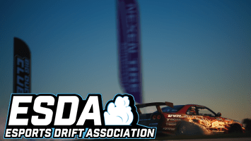 Read more about the article ESDA Hampton Downs Club