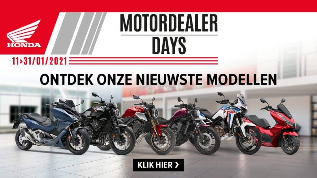 Vranken Motors uitzonderlijke korting